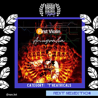 First Violin-Theatricals.PNG