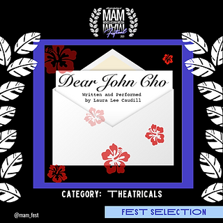 Dear John Cho-Theatricals.PNG