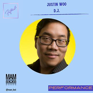 Justin Woo - Performance.png