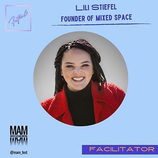 Lili Stiefel - Facilitator.png