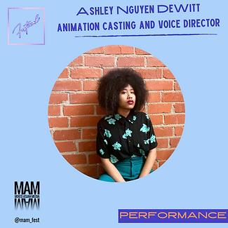 Ashley Nguyen DeWitt - Performance.png