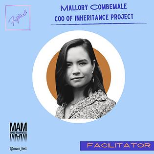 Mallory Combemale - Facilitator.png