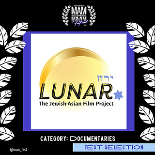 Lunar-Documentaries.PNG