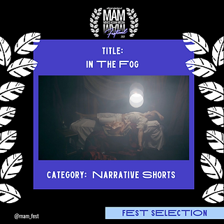 In the Fog-Narrative Shorts.png