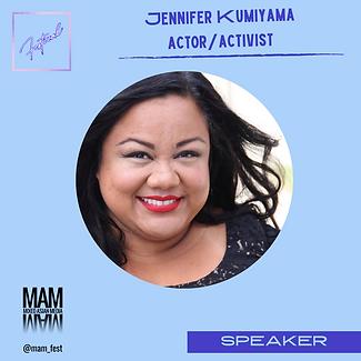 Jennifer Kumiyama - Speaker.png