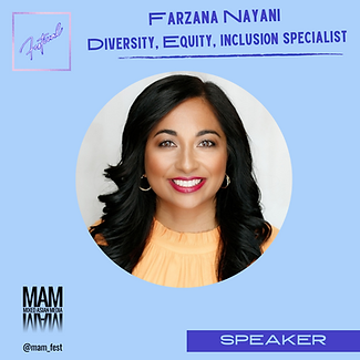 Farzana Nayani - Speaker.png