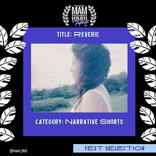 Reverie-Narrative Shorts.png