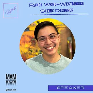 Randy Wong-Westbrooke - Speaker.png