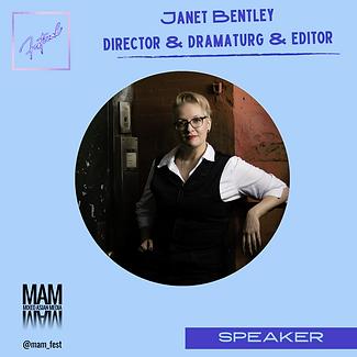 Janet Bentley - Speaker.png