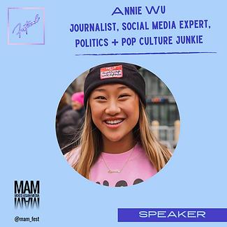 Annie Wu - Speaker.png