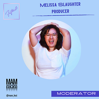 Melissa Slaughter - Moderator.png