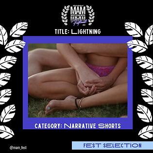 The Lightning-Narrative Shorts.png