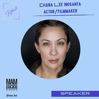 Diana Lee Inosanta - Speaker.png