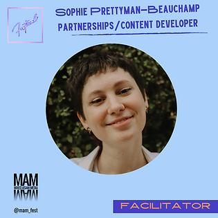 Sophie Prettyman-Beauchamp - Facilitator(1).png