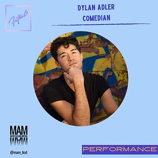 Dylan Adler - Performance.png