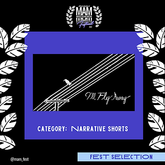 I_ll Fly Away-Narrative Shorts.png