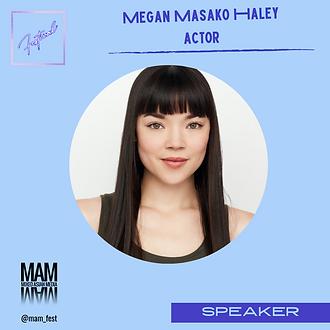 Megan Haley - Speaker.png