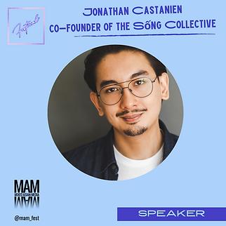Jonathan Castanien - Speaker.png