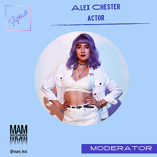 Alex Chester - Moderator.png