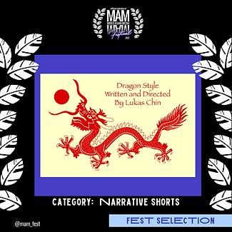 Dragon Style-Narrative Shorts.png