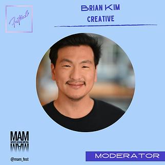 Brian Kim - Moderator.png