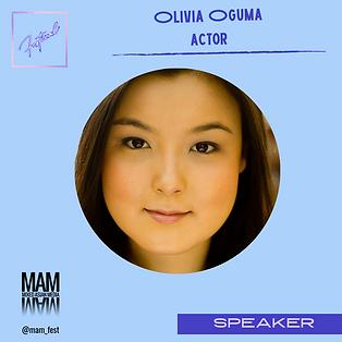 Olivia Oguma-Speaker.png