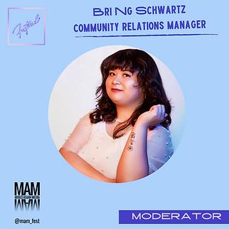 Bri Ng Schwartz-Moderator.png