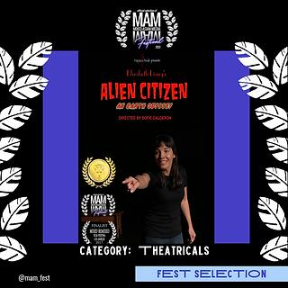 Alien Citizen-Theatricals.PNG