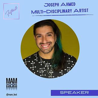 Joseph Ahmed-Speaker.jpg