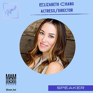 Elizabeth Chang - Speaker.png