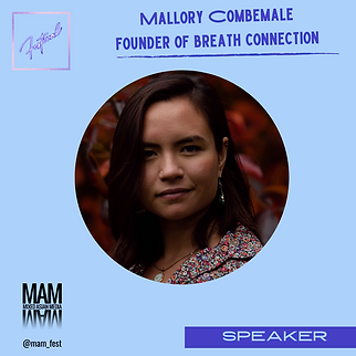 Mallory Combemale - Speaker.png