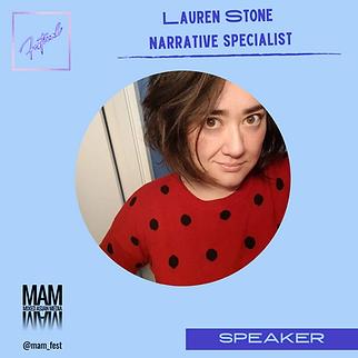 Lauren Stone - Speaker.png