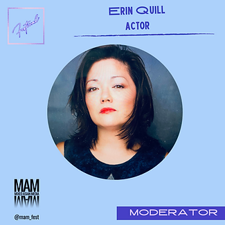Erin Quill - Moderator.png