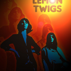 LEMON TWIGS OFF BROADWAY.jpg