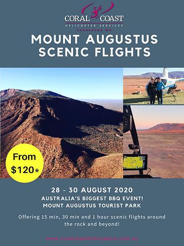 Mount Augustus 2020.png