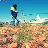 Mining & Survey