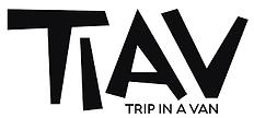 Trip In A Van