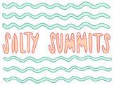 Salt Summits