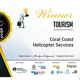 Tourism Award_edited.jpg