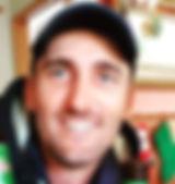 FB_IMG_1549873193996_edited.jpg