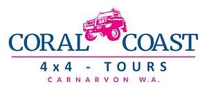 Coral Coast 4x4 Tours LOGO.png