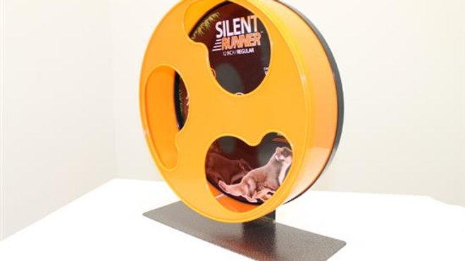 """Silent Wheel - Sugar Glider (12"""")"""