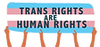 trans%20rights_edited.png