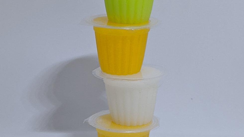 Nectar Pods