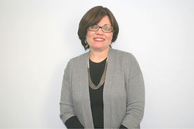 Dr. Elyse Teicher