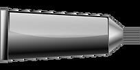 tube-41085_960_720.png
