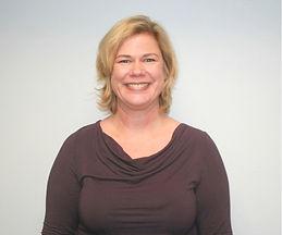 Dr. Melanie Page