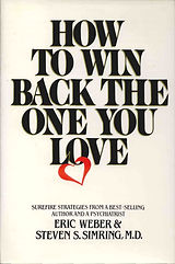 How to Win Back the One You Love