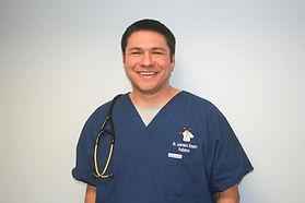 Dr. Lawrence Krawitz