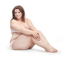 dermoverweightwoman.jpg